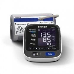 Omron BP785 Blood Pressure Monitor