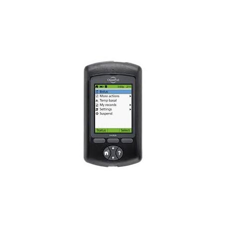 OmniPod PDM 400 Starter Kit - Diabetesteststripswholesale