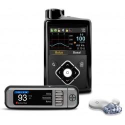 Medtronic Minimed 630G